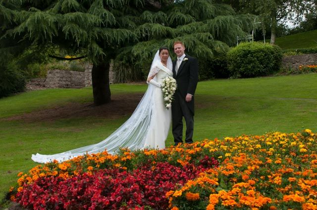 photography services whitchurch, shropshire